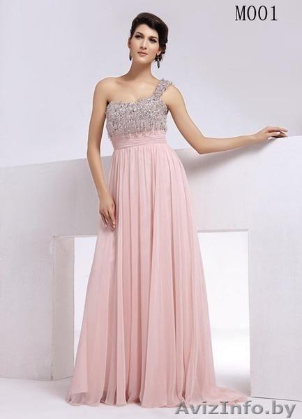 Платье в бобруйске купить