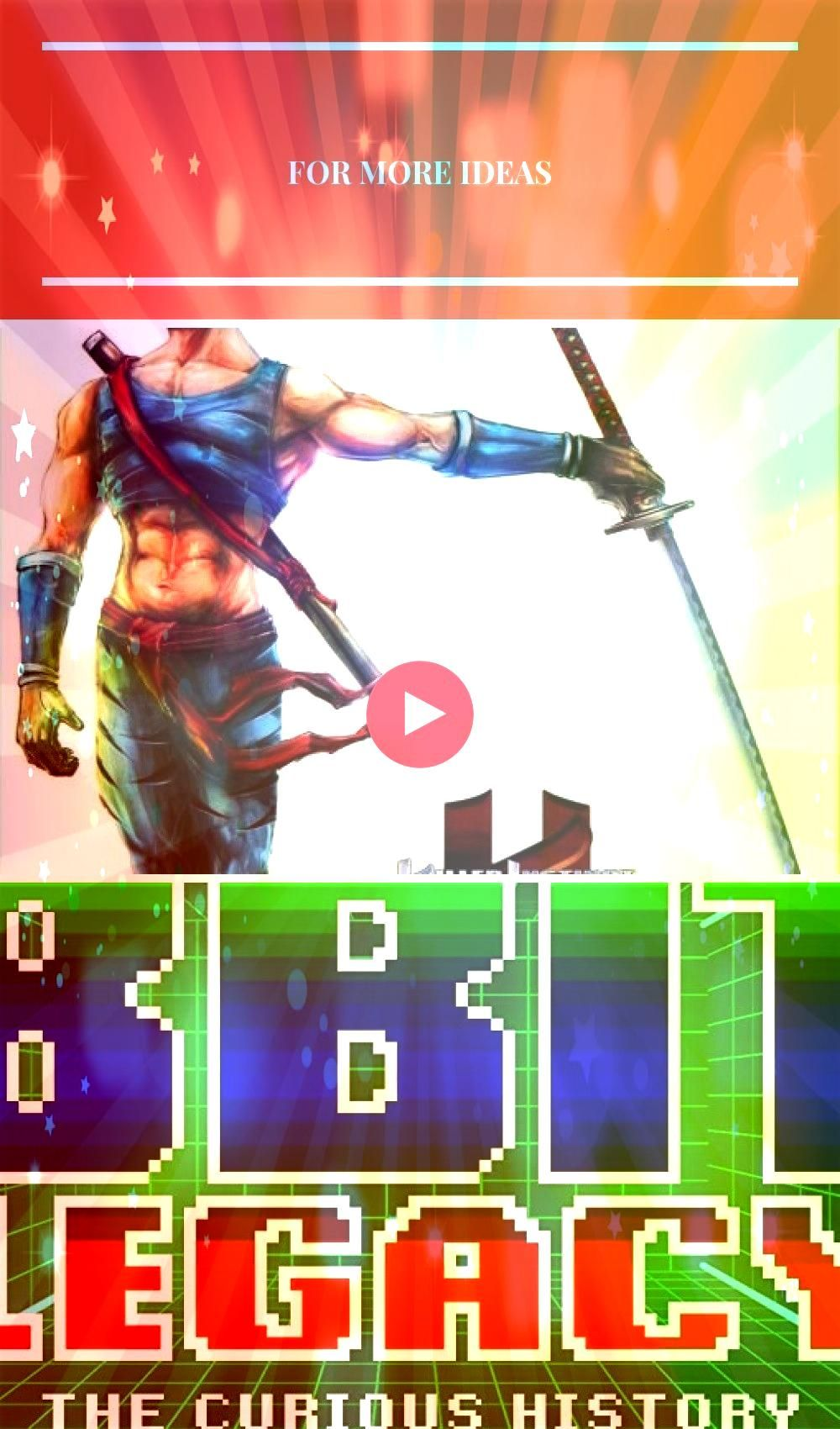 by AGA99 on deviantART video game genreJAGO by AGA99 on deviantART video game genre LMDAOOAOAOAO ken is so funny   follow  madisonnekai for more  Metal Bat Vector Art by...