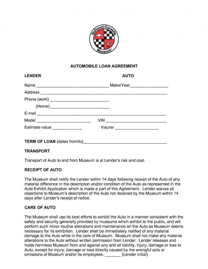 Car loans car insurance for college students car loan