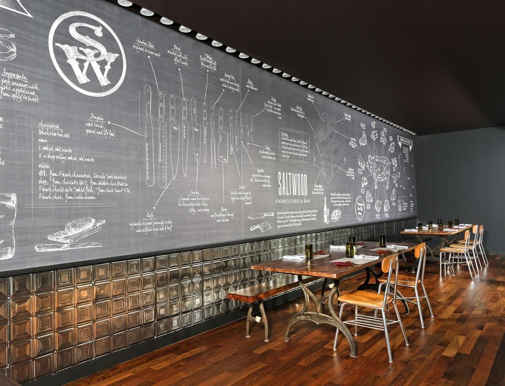 Image result for charcuterie restaurant restaurant design pinterest charcuterie and restaurant design