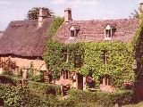 Falkland Arms Great Tew Great Tew Pinterest Arms