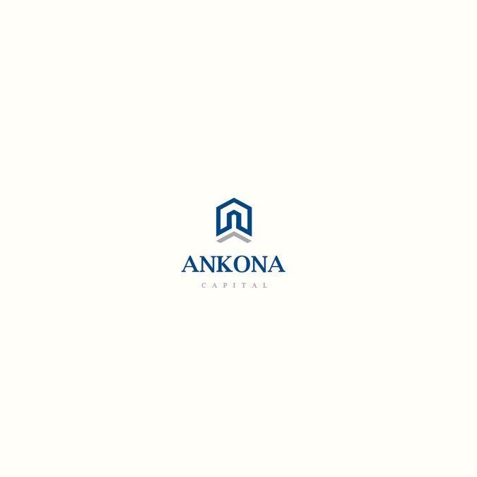 Investment Firm Logo By Kva Branding Design Logo Logo Design Inspiration Logo Design