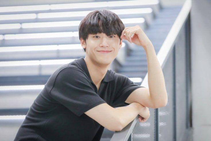 Lee Do Hyun Reflects On His Baeksang Arts Award + Shares Excitement For Upcoming Drama With Im Soo Jung