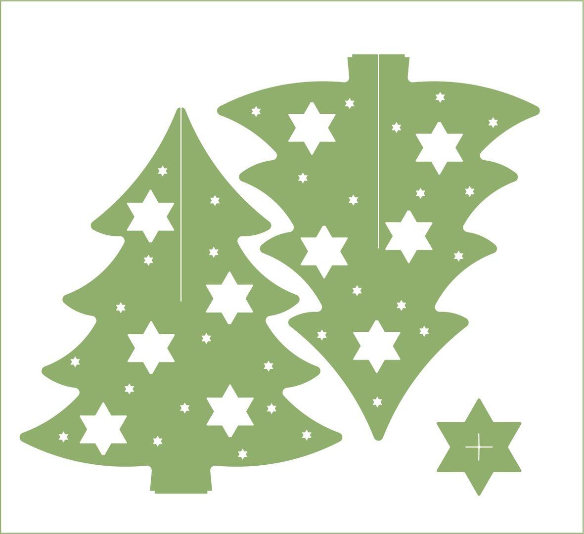 Amazing Christmas Tree Vector Free Download Cdr File Tree Free Amazing Christmas Trees Vector Free