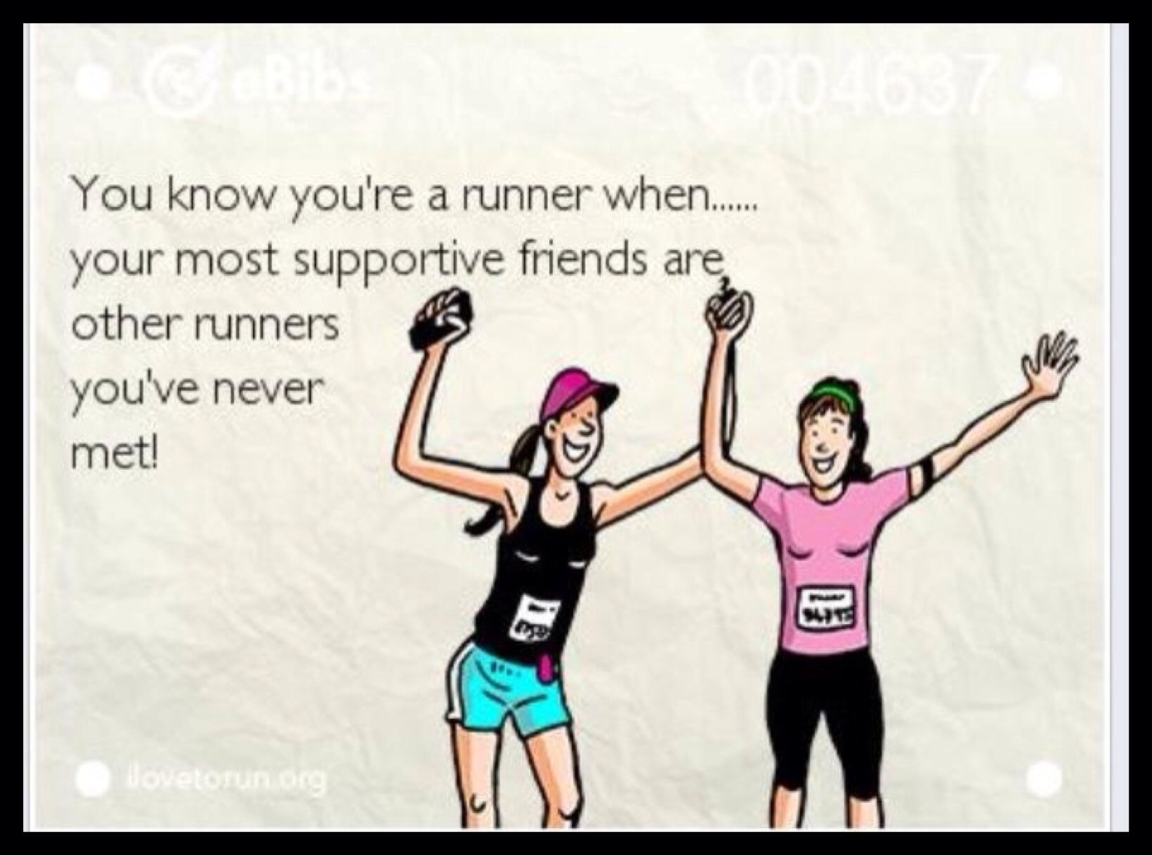 Pin By Kristin Williams On Running Quotes Running Humor Running Memes Running Workouts