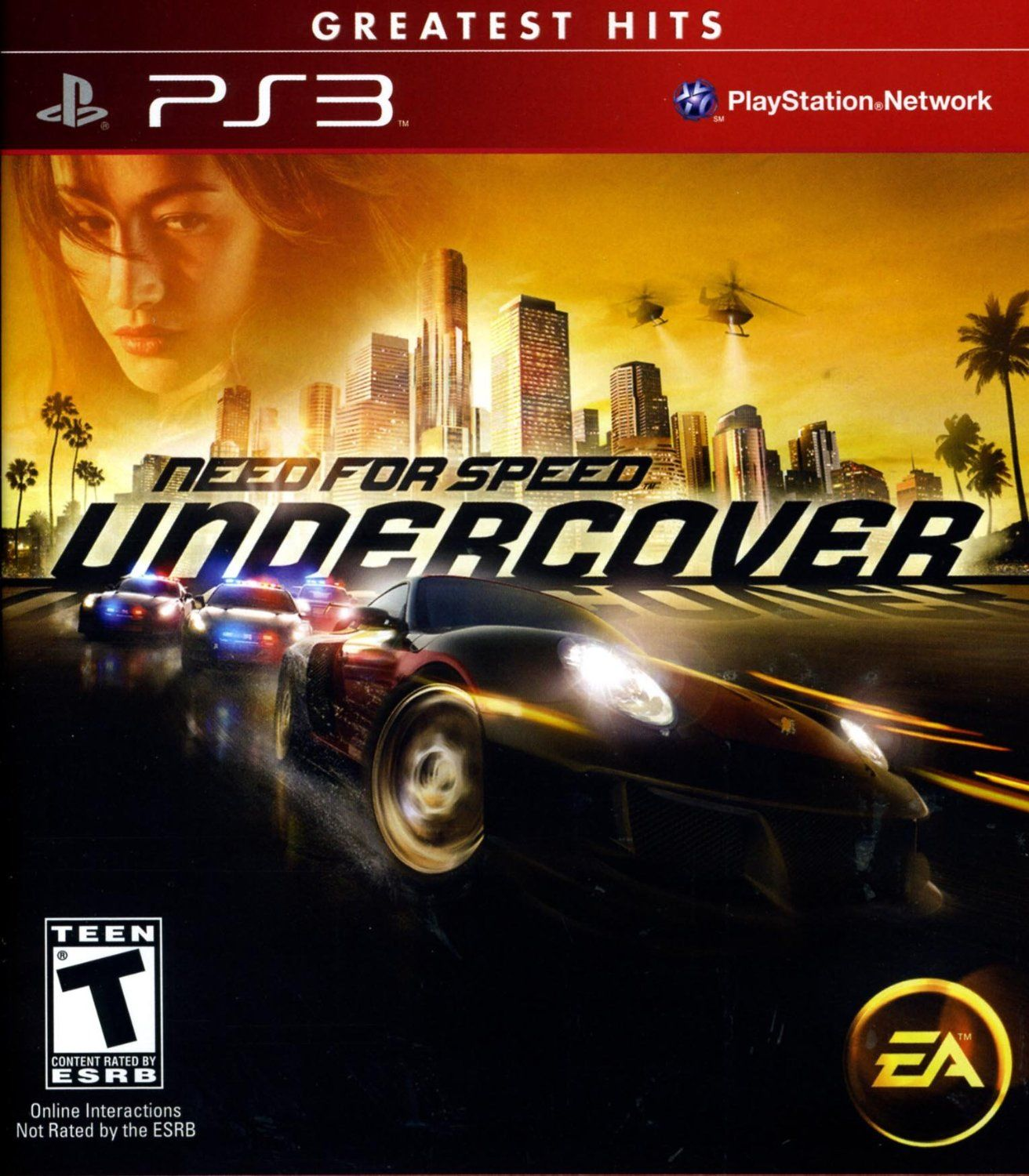 Robot Check Need For Speed Undercover Need For Speed Games Need For Speed