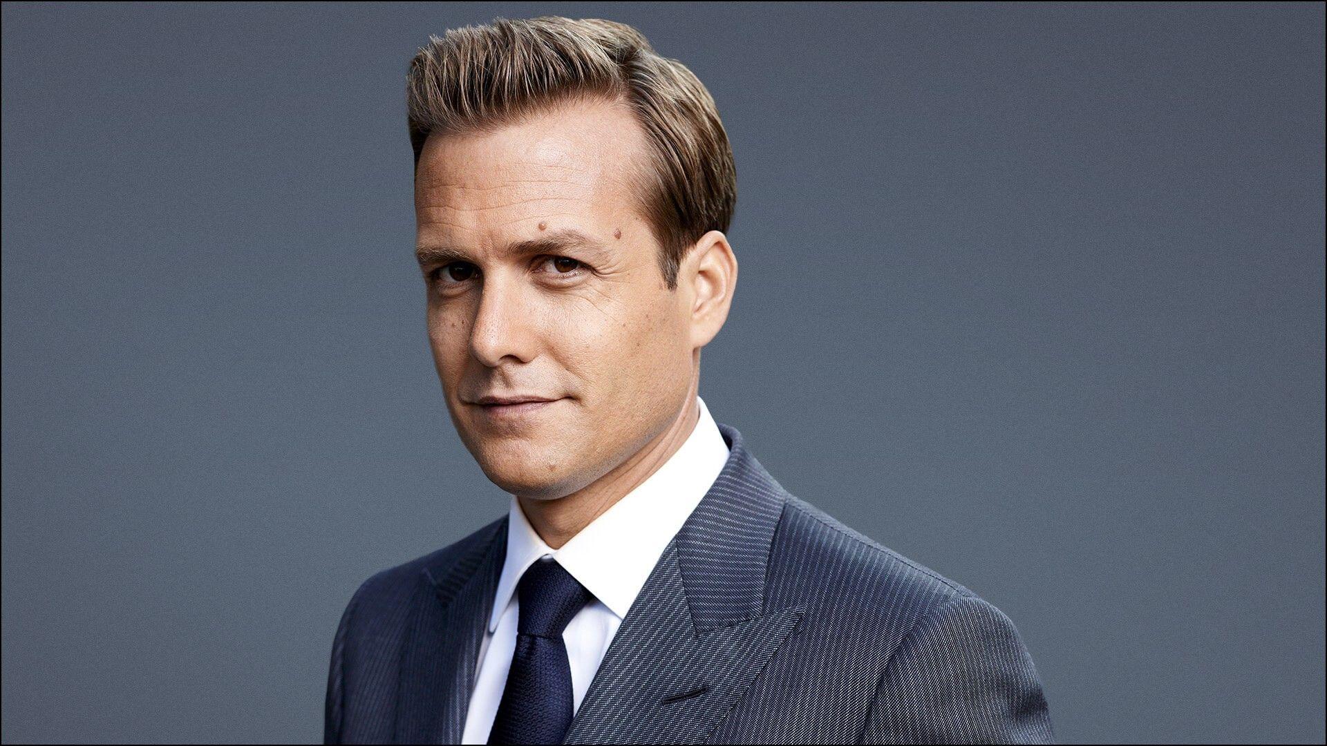 Gabriel Macht Haircut Harvey Specter Haircut Harvey Specter Harvey Specter Suits