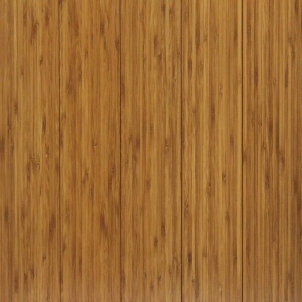 Pergo Bamboo Caramel Elegant Expressions 10mm Laminate Flooring W Pad Attached