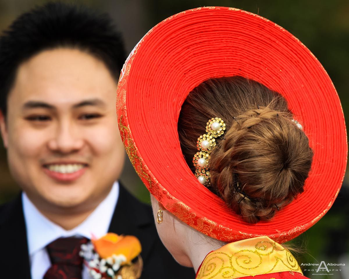 pin by andrew abouna photography on wedding photography