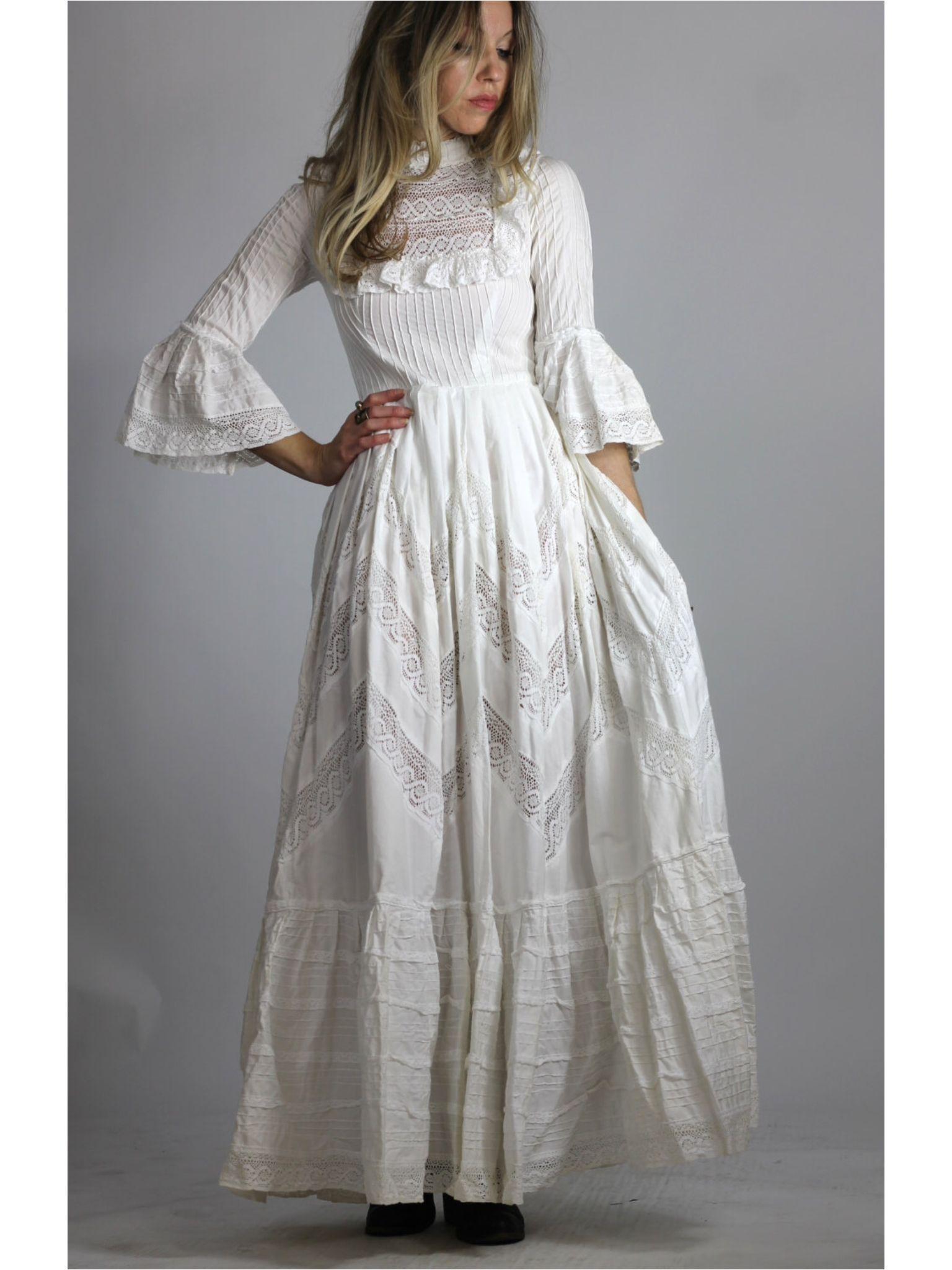 Love the dress boho chic pinterest boho