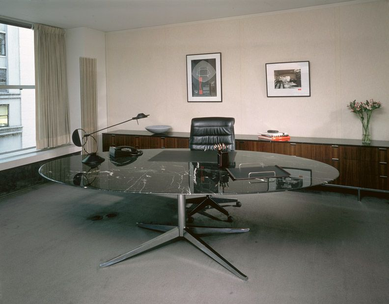 Explore Knoll Table Meeting Room Tables And More