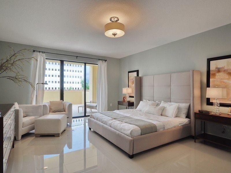 Best Pin By Ahmed Saleh On 01نوم مودرن Beige Bedroom 400 x 300