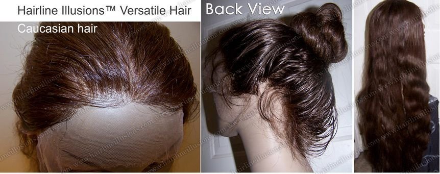 Hairline Illusions realistic looking lace wigs http://www.hairlineillusions.com/wigs.html