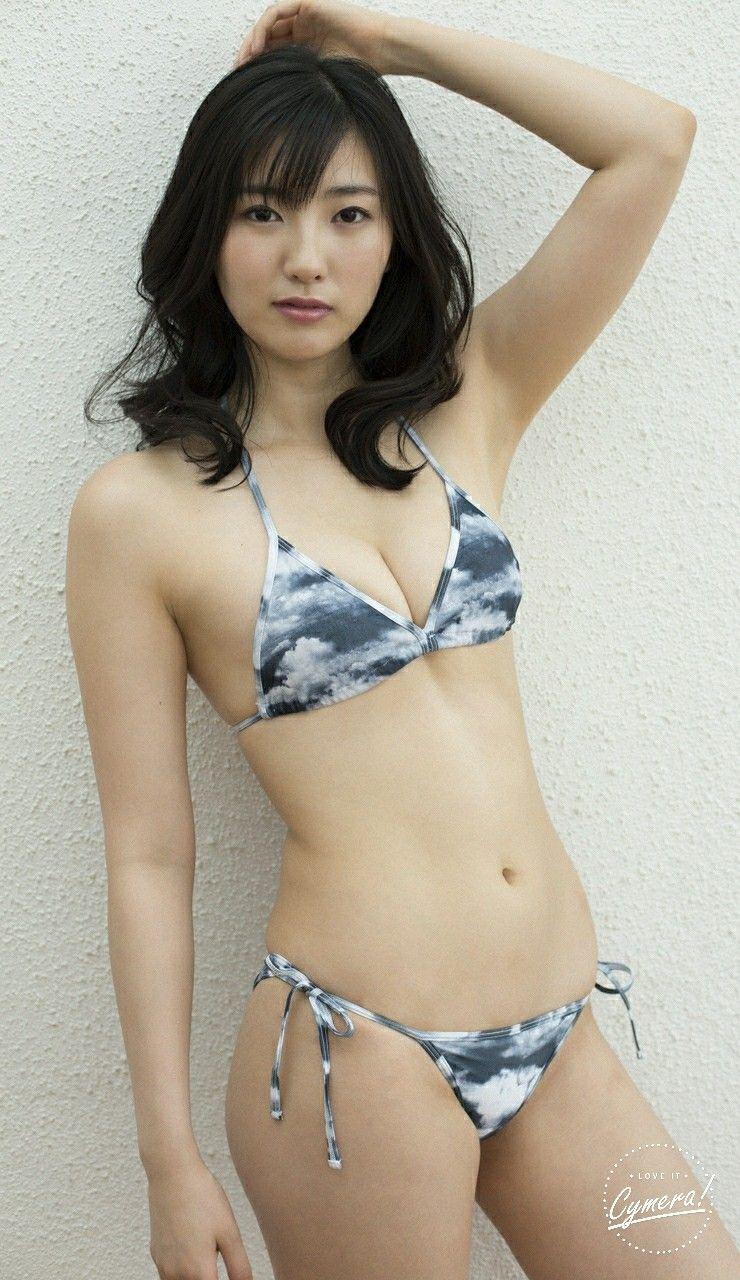Hot Mariam Violeta nude (82 photo), Tits, Cleavage, Selfie, braless 2020