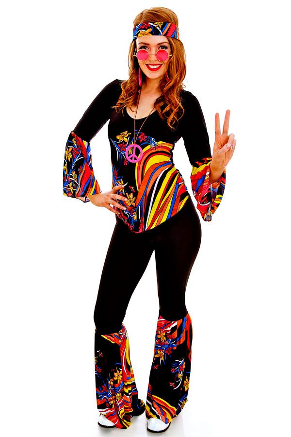 70s Costume Ideas For Women Women S Costumes 1950s 60s 70s 80s