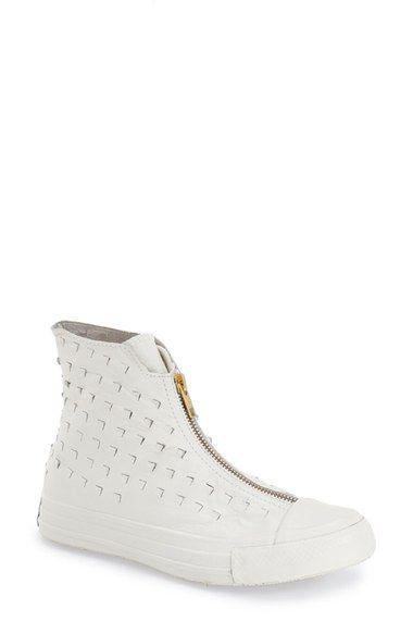 Converse Chuck Taylor All Star Shroud High Top Sneakers (Women)
