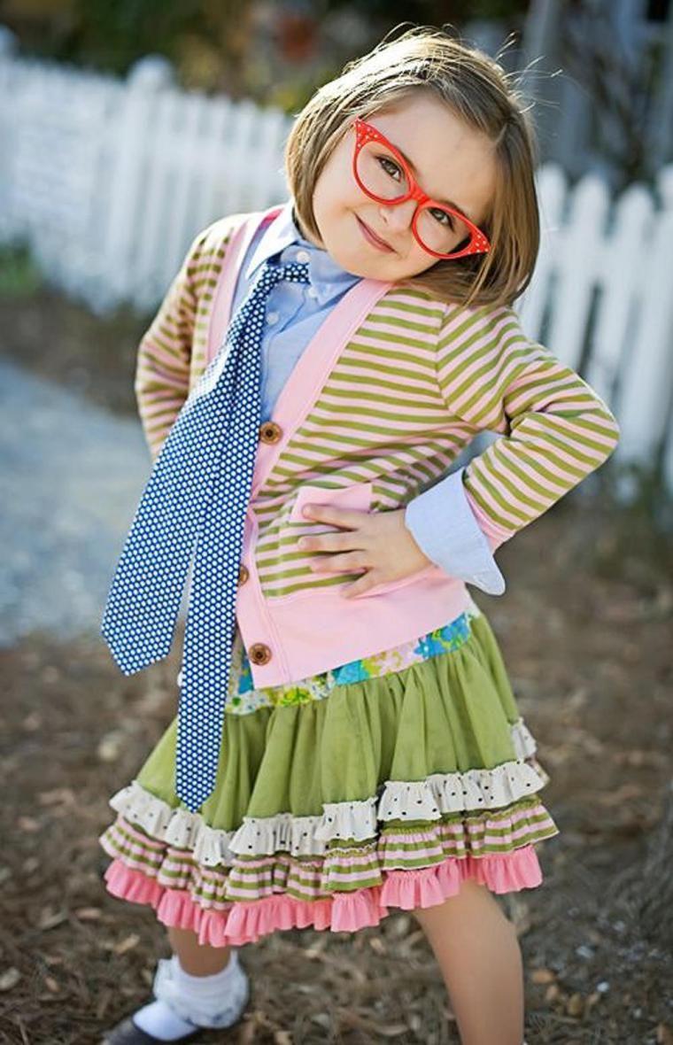 Matilda Jane Наряды для девочек Маленькая модница и