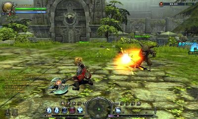 Download Game PC Dragon Nest Offline | Download Games Full