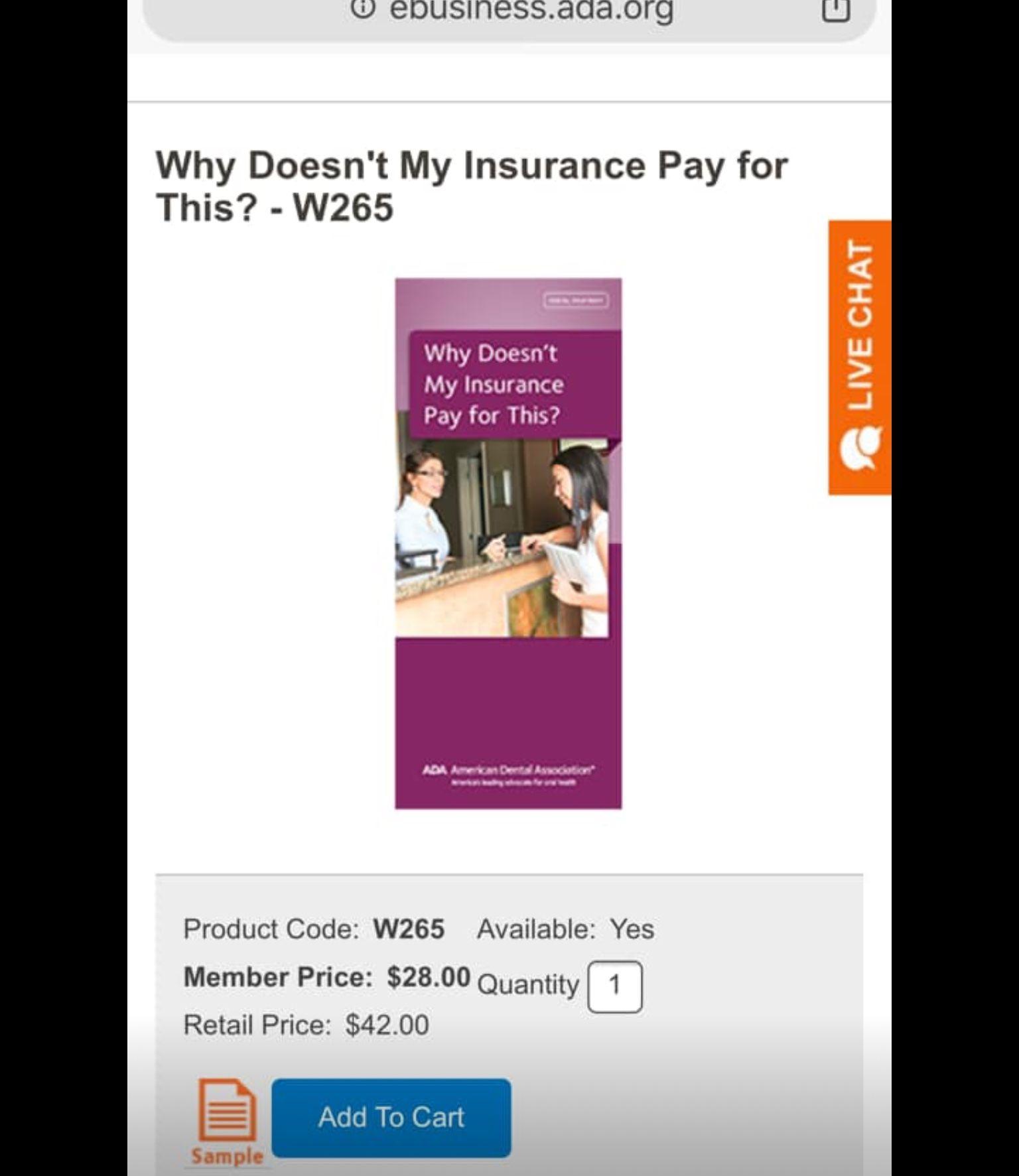 Pin by andrea bradley golombeck on dental insurance plans