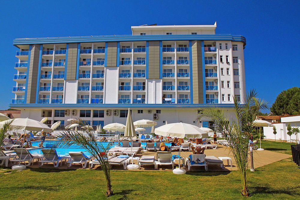 My Aegean Star All Inclusive Hotels Com Luks Otellerden Uygun Fiyatli Konaklama Birimlerine Kadar Indirimli Rezervasyon Ve Satis Oteller Luks Sehir