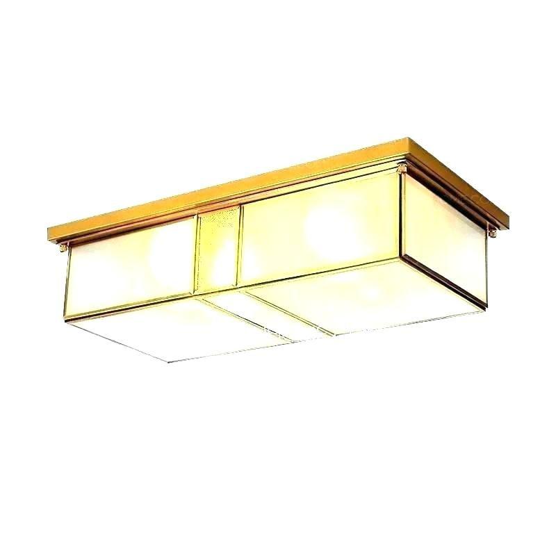 Unique Pull Chain Ceiling Light Fixture Arts Ideas Pull Chain