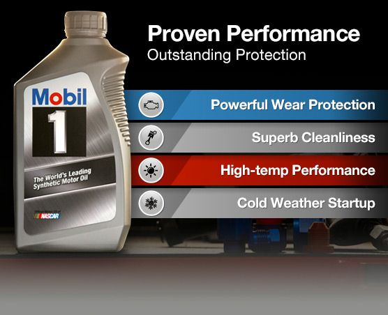 Mobil 1 Motor Oil Quarts Sold By The Case 6 Quarts To A Case 1 Selling Brand Of Motor Oil Motor Oil Things To Sell
