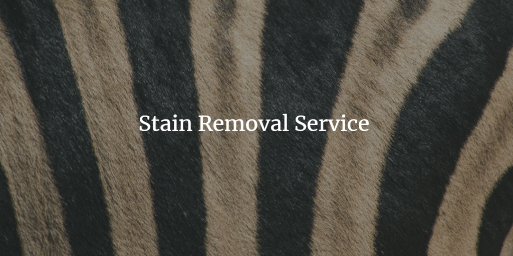 Whether you have a stubborn stain on your carpet or upholstery, or there's an area that needs patching or repair, All Kleen technicians have the right ...