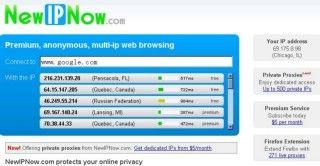 Xrumer server раскрутка продвижение сайта спб