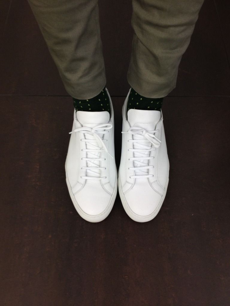 Simple Style In 2019 Pinterest Mens Fashion Sneakers And Fashion