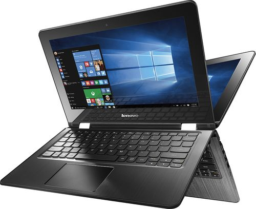 Here Are The Best Prices For Lenovo Flex 3 Touchscreen Laptop Pc Intel Celeron Processor Hd Webcam Wlan Bluetooth Windows 10