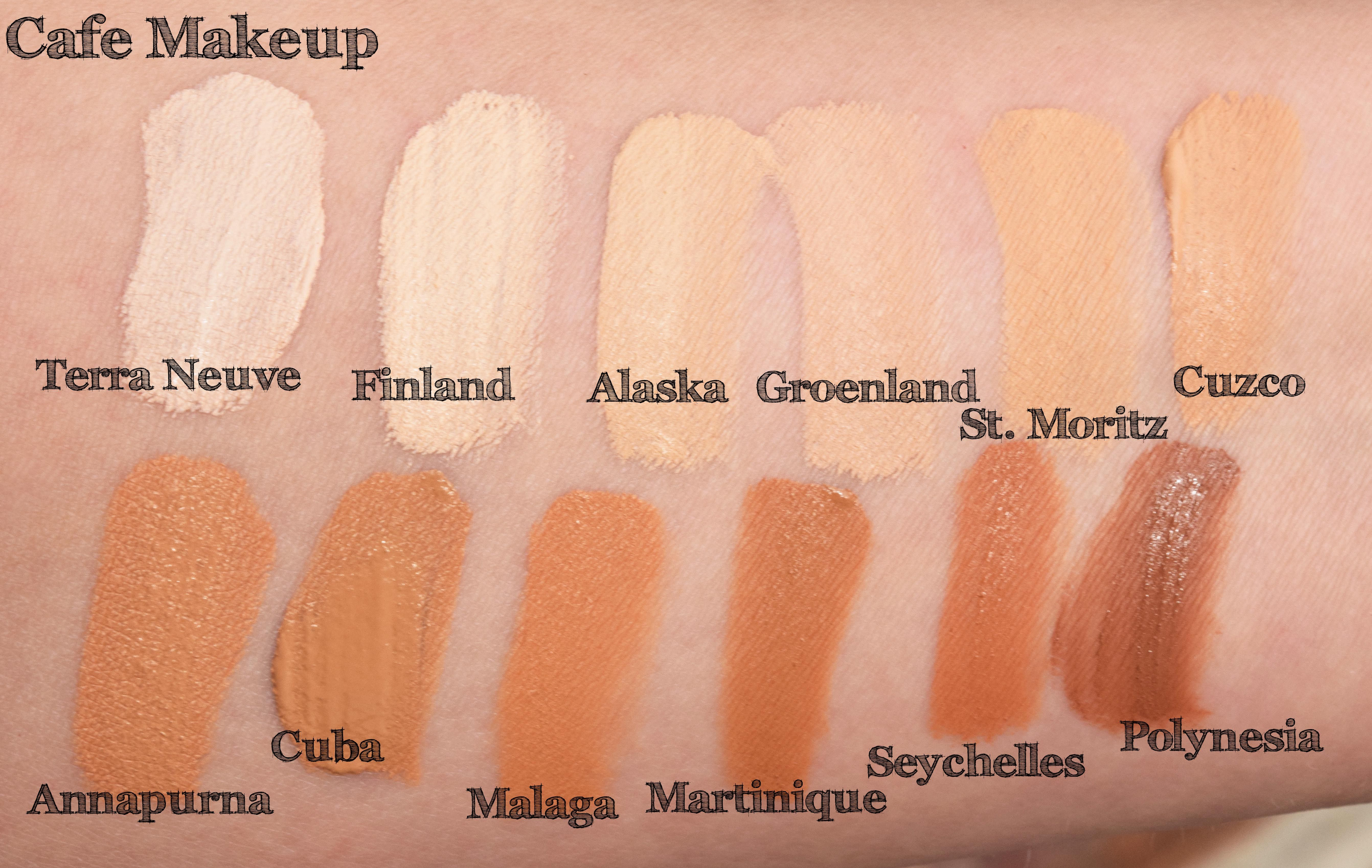 Lipstick by NARS #15