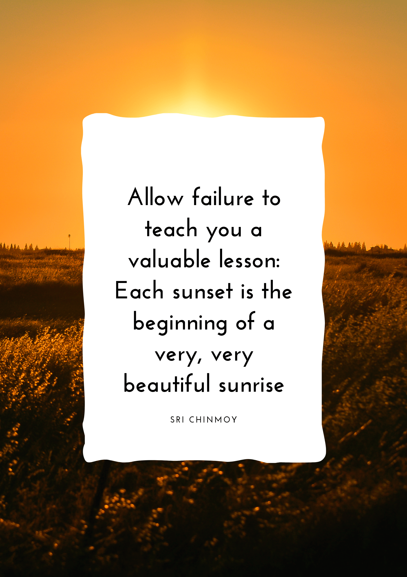 Best Sunset Quotes In 2020 Sunset Quotes Surfing Quotes Feel Good Quotes