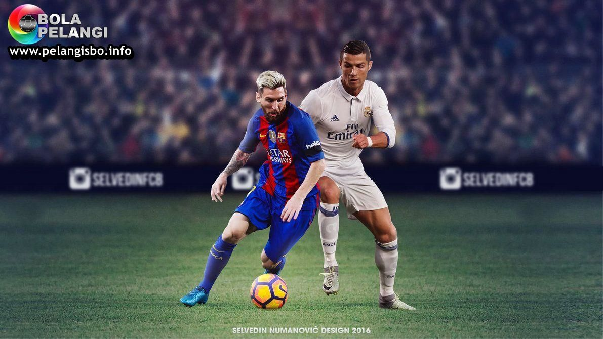 Debat Messi Vs Ronaldo Dari Pelatih Top Dunia Messi Vs Ronaldo Messi And Ronaldo Cristiano Ronaldo Vs Messi