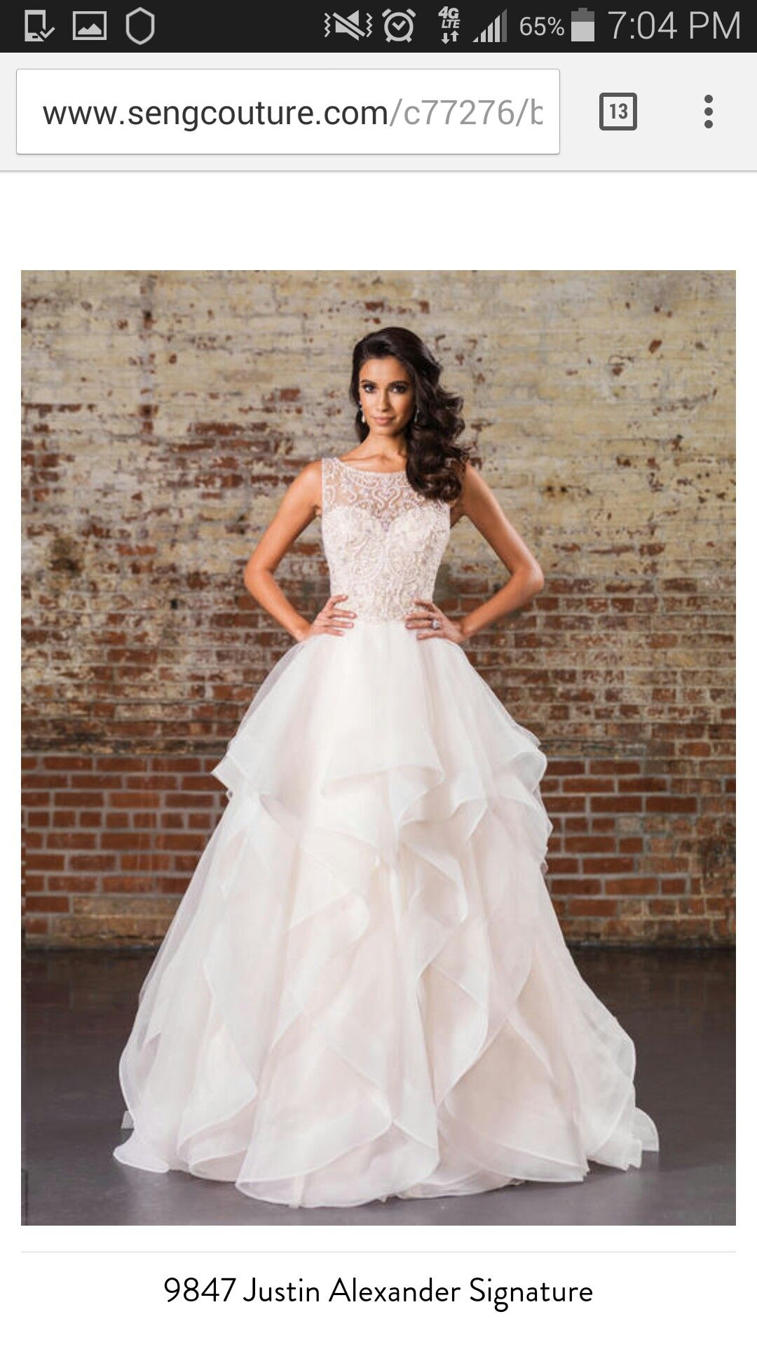 Pin by iris feng on wedding dresses pinterest wedding dress and