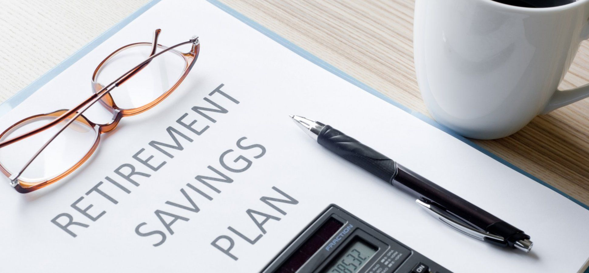 Best Retirement Plans for Small Businesses in 2020