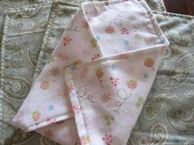 Stillborn Blanket Instructions | Babies too soon | Pinterest | Sterne