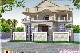 Indian Home Exterior Wall Designs Valoblogi Com