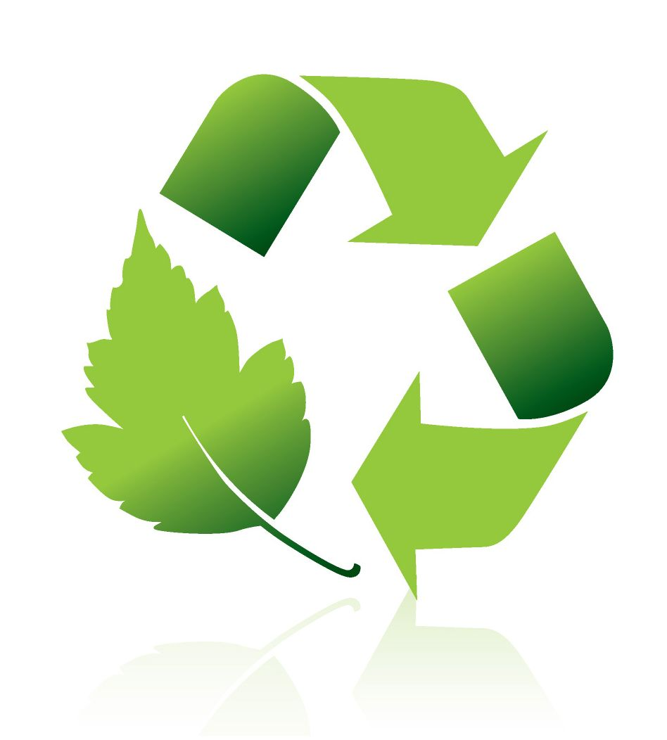 Environmentally Friendly Cleaning Products Eco Friendly House Recycle Logo Green Event Environmentally Friendly Cleaning Products
