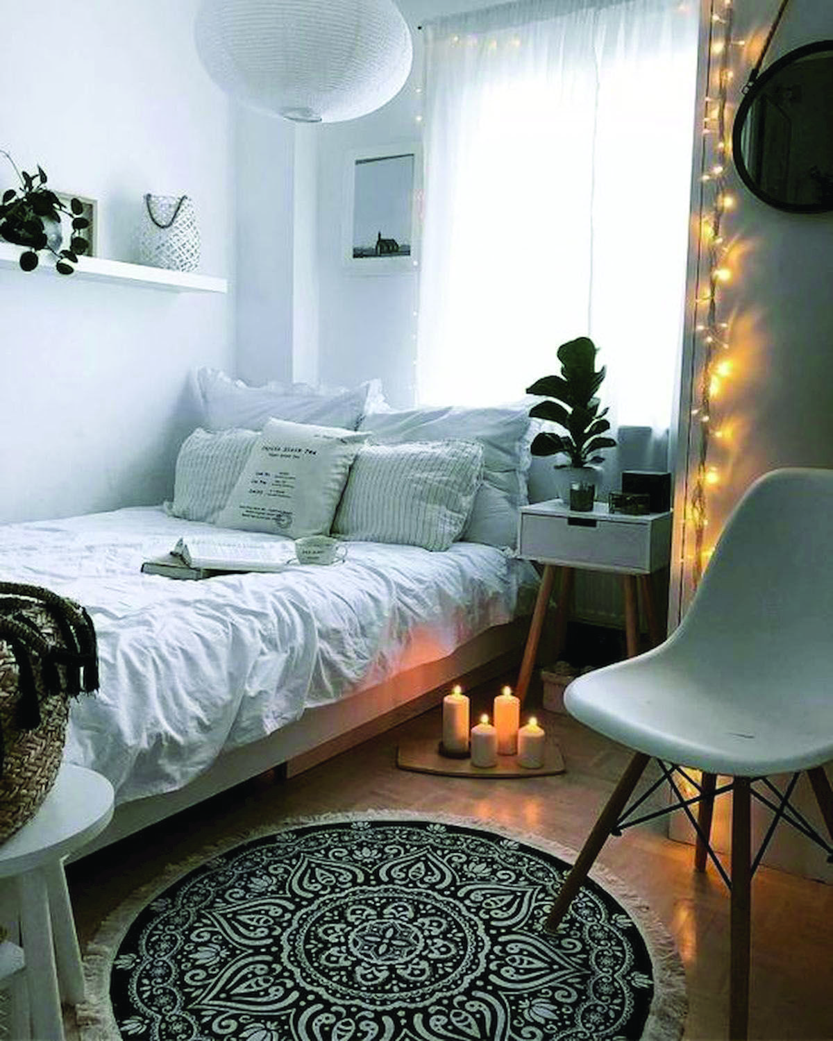 Outstanding Age Bedroom Gift Ideas That Will Your Mind