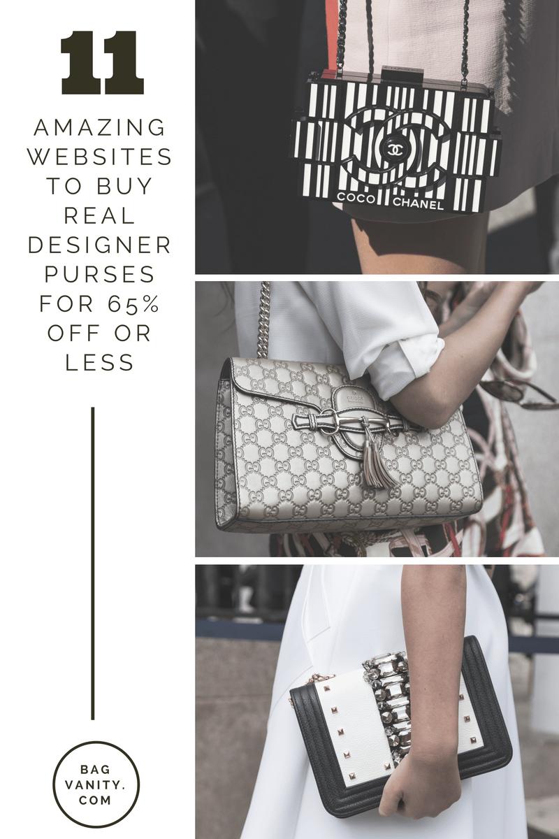6a683c874ddf Best Places to Buy Designer Handbags for Less  bestdesignerhandbags ...