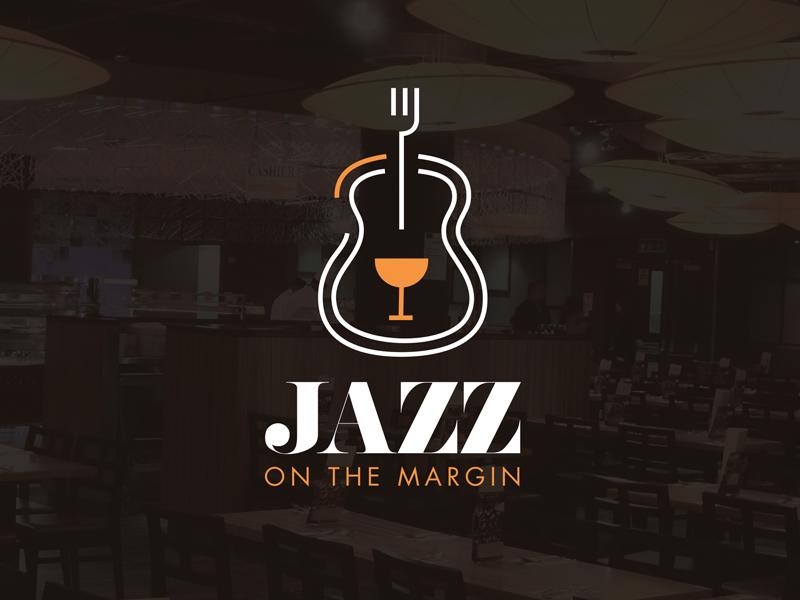 Jazz Logo Logos Jazz Band Logos