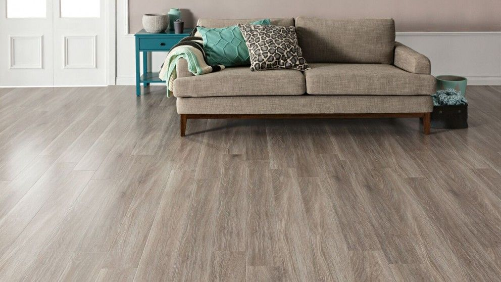 Wood Trends Alpine Ash Laminate Flooring Carpet Rugs Harvey Norman Australia