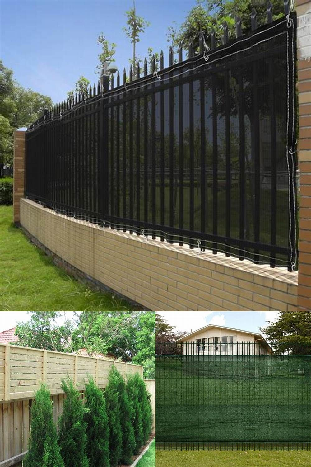 Personal Privacy Display We Have Actually Gathered Merely Lovely Reduced Budget Privacy Screens For You Privacy Screen Outdoor Privacy Screen Outdoor Privacy