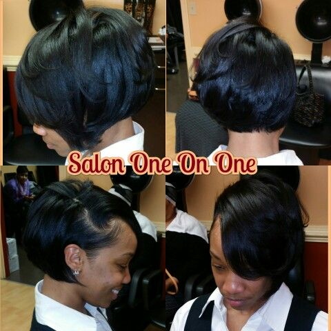 Styled by Venessa call 757-289-9921