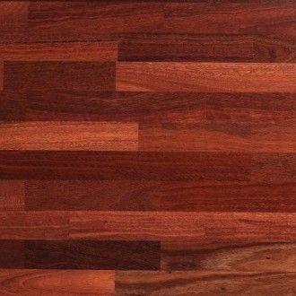 Jarrah Wood Flooring Sample ♥ New Favorite Flooring! Gorgeous Red Hues! ✓