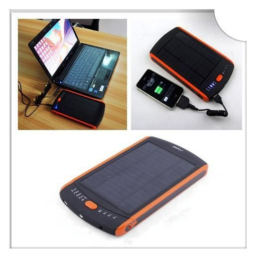 Special Prices 3a Solar Charger 23000mah Solar Panel Power Bank For Laptop For Iphone Samsung 5v 12v 16v 19v S4vlchik Bla Solar Charger Phone Samsung Phone