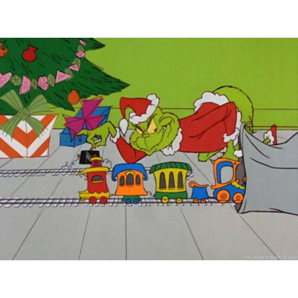 Pin by Kayla Gonzalez on Polyvore Pinterest Grinch stole