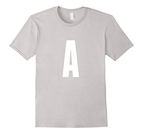 A T-Shirt For People Whose Name Start With An A, http://www.amazon.com/dp/B01LXQXQLP/ref=cm_sw_r_pi_awdm_x_Jb38xbZBCARW3