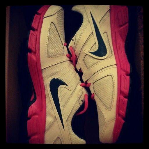 Nike #beallsflorida