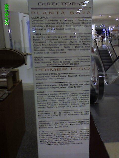 impresión en alta definición, papel, impresión digital